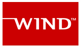 Wind River Logo 160x97