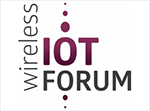 Wireless IOT Forum Logo_270x200