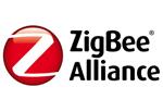ZigBee Alliance Logo 150x103