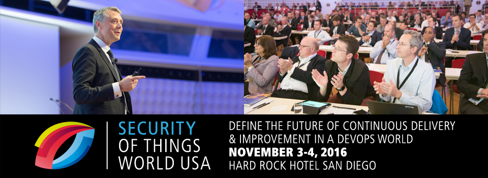 security-of-things-world-usa-new-rev-slider