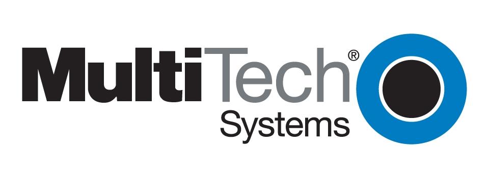 MultiTech-960x350