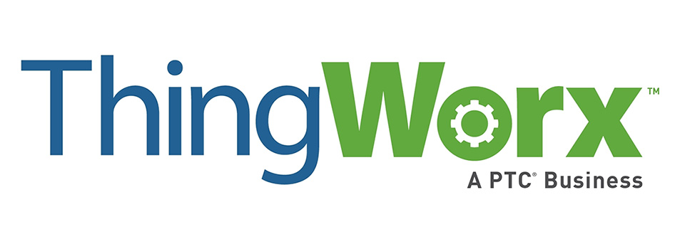 ThingWorx-Slide-960x350